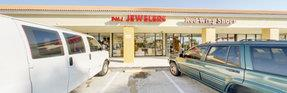 A Precious Moments Jewelers Inc