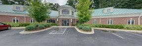 Biltmore Dental Group - Asheville, NC