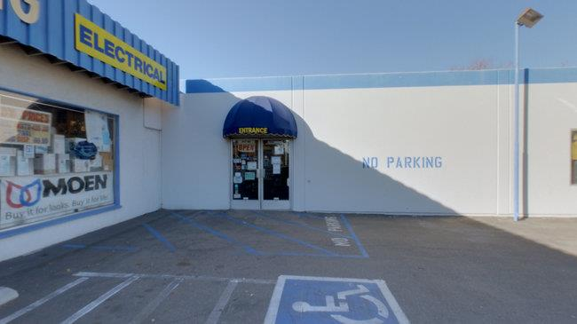 Superieur Photos (9). BJ Discount Plumbing Supply   Garden Grove ...