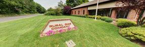 Rural Gas Co