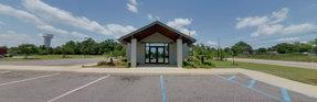 Irby-Overton Veterinary Hospital