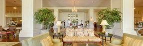 Sanctuary At Kiawah Island Golf Resort