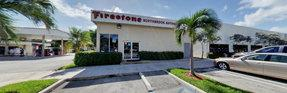 Northbrook Automotive & Tire Inc