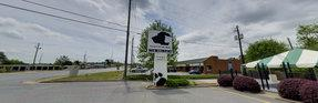 Crossroads Veterinary Hospital