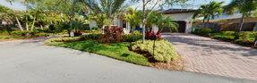 PHB Landscaping - Miami, FL