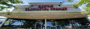 Electric Construction Co.