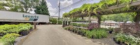 Green Outdoors Landscaping & Nursery - Asheville, NC