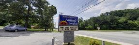 Ashland Terrace Animal Hospital