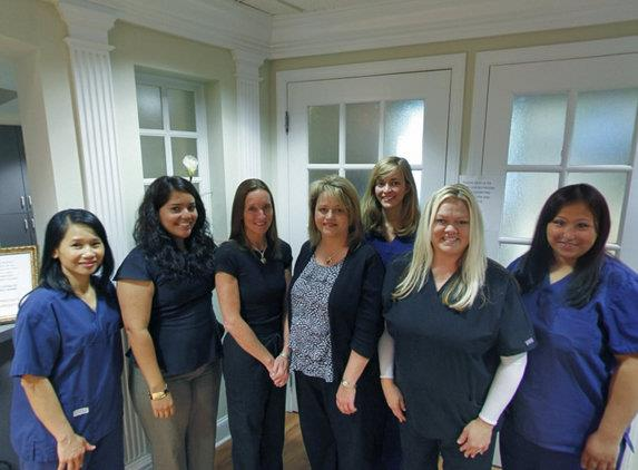 Carolinas Family Dental Care - Charlotte, NC