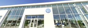 Jim Ellis Volkswagen Kennesaw