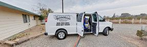 Champion Carpet & Upholstery Cleaners