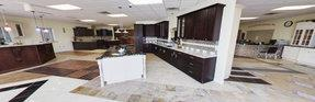 ARCH Granite & Cabinetry Inc.