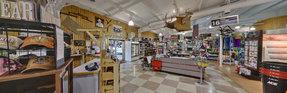 Chiefland Hardware & Farm Supplies