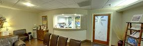 Palm Springs Dental - Altamonte Springs, FL