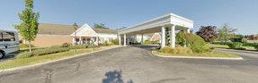 Whetstone Rehabilitation Center, Skilled Nursing & Assisted Living