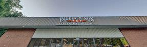 Parker & Son Screen & Glass INC.