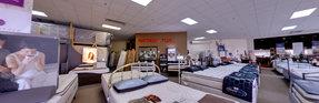 Mattress Plus & Furniture