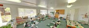 Montessori School of Centerville - Fremont, CA