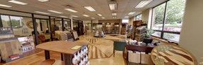 Neal's Wood Flooring