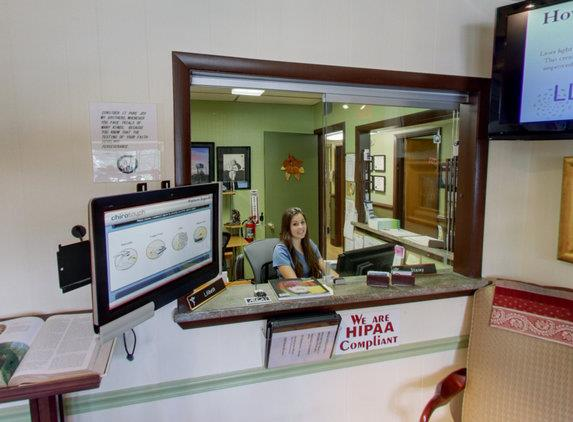 Magnolia Chiropractic Clinic - Tallahassee, FL