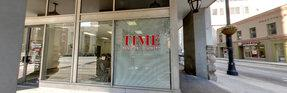 Time Finance Inc - Atlanta, GA