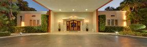 Best 30 Ranch Wedding Venues In Wellington Fl With Reviews Yp Com