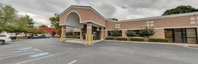 Cobb Emergency Veterinary Clinic