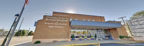 Webster Groves Animal Hospital And Urgent Care Center - Saint Louis, MO