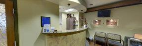 BR Dental - Winter Garden, FL