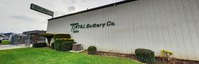 T & L Battery Co Inc