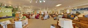 Aven's Furniture Co