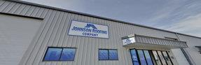 Johnson Roofing Co.