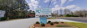 Gwinnett Gymnastics Center