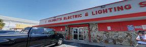 Kilowatt Electric and Lighting