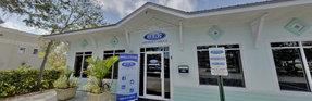 R. L. K. Advisory Group - Port Orange, FL