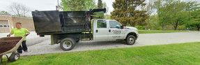 Dave Talboom Lawncare & Landscaping Inc