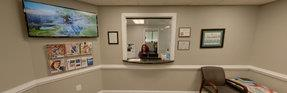 Goldsboro Physical Therapy & Wellness