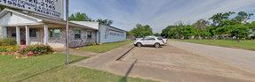 Waller County Electric & Air Conditioning