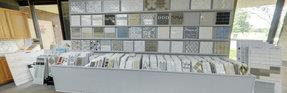 Wholesale Tile Supply