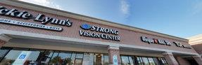 Strong Vision Center