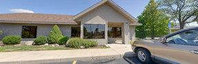 Cottonwood Veterinary Center PC