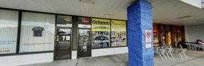 Orlando Sportscards South