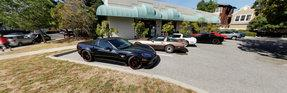 Corvettes By North Star Automotive