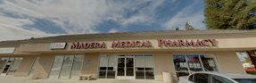 Madera Medical Pharamcy
