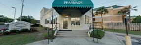 Medical Arts Pharmacy Hearing Center