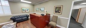 Law Offices of Brian DeBrun, PLLC