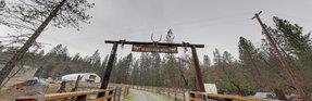 Whitehorse Ranch & Feed