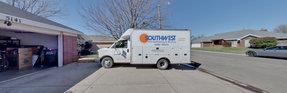 Southwest Air Conditioning And Heating