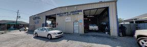 Marques Leasing & Repair