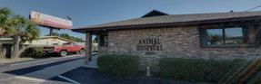 Animal Medical Center of Gulf Breeze